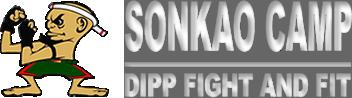 Sonkao Camp Porto Alegre - Centro de treinamento de Muay-Tai, Boxe e Jiu-Jitsu, Academia e Musculação